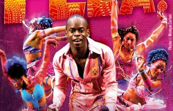 Entertainment: Fela! In Chicago