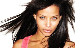 "EXCLUSIVE: Celebrity Interview With VH1's ""Single Ladies"" Denise Vasi"