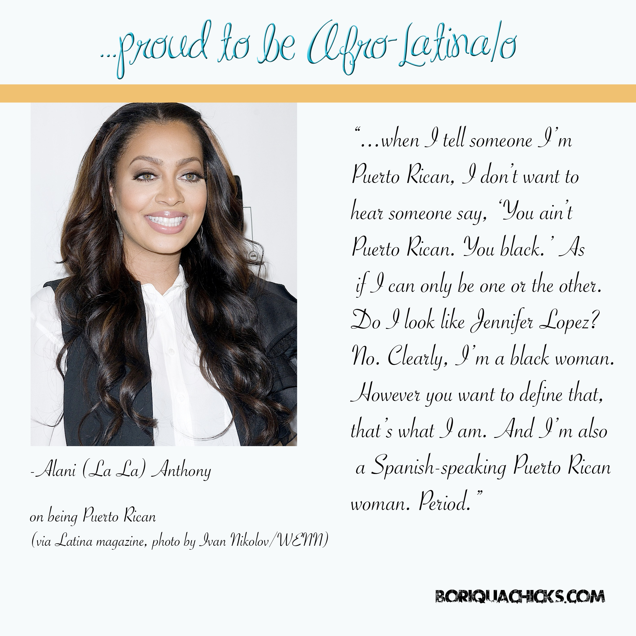 the love playbook lala anthony free pdf