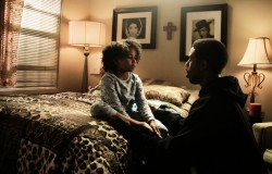 Thinking About Race in America… Why Fruitvale Station Is A Must See Movie!