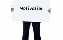 10 Inspiring Small Business Quotes To Help You Stay On Your Grind in 2014