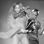 Entertainment News: Columbus Short, Jay-Z, Beyonce & Romeo Santos