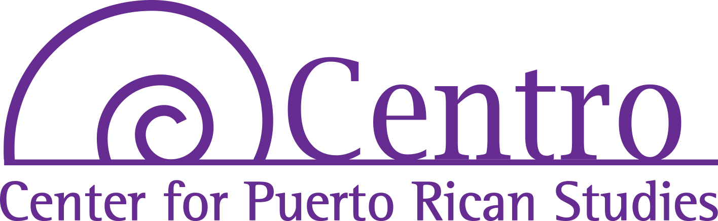 LOGO-Center-for-Puerto-Rican-Studies