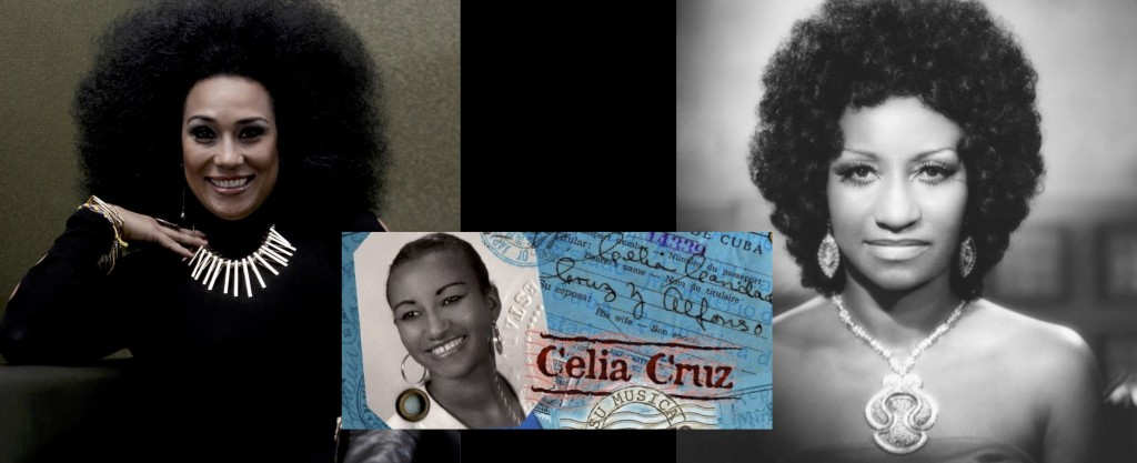 life of celia cruz Based on the real life of celia cruz, a young black singer in 1950s cuba overcomes sexism, racism and political strife to become a salsa music legend watch trailers.