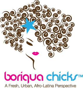 1BORIQUA_CHICKS_Final_Face