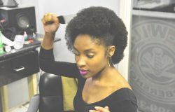 The Reason I'm Going Natural: Transitioning From Relaxed to Natural Hair
