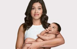 Latinas on Television: Brooms, Babies, & Other Stereotypes