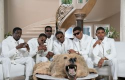 3 Lessons from 'The New Edition Story' Biopic